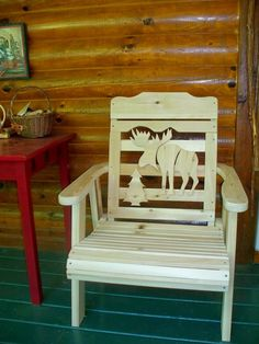 1 (828) 779-0917 Beautiful Handmade Furniture - Check out Wooden Wonders on Facebook for more pics