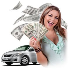 Bad Credit Loans Today are short term small loans free from credit check. This loan is useful to take care of any unexpected expenditure. Do not hesitate to apply for these loans through us at Immediate Bad Credit Loans. Need Cash Fast, Quick Cash, Fast Cash, Loans Today, Fast Loans, Cash Now, Installment Loans, Unsecured Loans, Loan Application