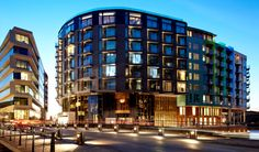 There is a good reason behind the unusual name. The Thief Hotel, Oslo, Norway - Pursuitist https://pursuitist.com/the-thief-hotel-oslo-norway/?utm_campaign=crowdfire&utm_content=crowdfire&utm_medium=social&utm_source=pinterest
