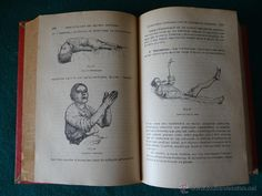 Libros antiguos: PATOLOGIA INTERNA. COLLET. Dr. EUSEBIO OLIVER. DOS TOMOS ILUSTRADOS. 1900 . - Foto 6 - 53837342