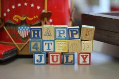Happy 4th of July from Rusty Retro Antiques  https://www.facebook.com/RustyRetroAntiques