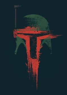 Bounty Hunter by victorsbeard // Boba Fett Star Wars - Star Wars Mandalorian - Ideas of Star Wars Mandalorian - Bounty Hunter by victorsbeard // Boba Fett Star Wars Boba Fett Art, Star Wars Boba Fett, Boba Fett Tattoo, Boba Fett Helmet, Star Wars Poster, Star Wars Art, Star Treck, Deviant Art, Star Wars Wallpaper