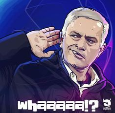 The Special One, Football Love, Sports Art, Thug Life, Manchester United, Liverpool, Boss, Soccer, The Unit