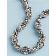 Chain of Jewels