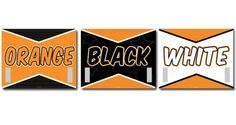 Poster Little League Football, Cheerleading Signs, Gymnastics Coaching, Cheer Quotes, Black And White, Flags, Cards, Poster, Black N White