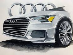 Audi - - Draw to Drive Lord Hanuman Wallpapers, Islamic Art Calligraphy, Audi Cars, Sims House, Sketch Painting, Automotive Art, Sketch Design, Art Drawings Sketches, Maya