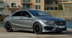 Mercedes logró en septiembre el mejor mes de su historia - Noticias de Motor