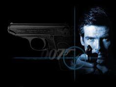 James Bond - Desktop papeis de parede: http://wallpapic-br.com/filmes/james-bond/wallpaper-34256