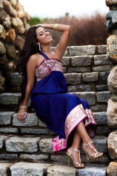 South Asian Bride Magazine :: Indian Weddings :: Pakistani Weddings :: Indian Wedding Vendors