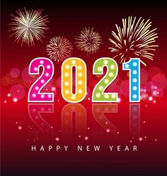Happy New Year Fireworks, Happy New Year Pictures, Happy New Year Photo, Funny New Year, Happy New Years Eve, Happy New Year Quotes, Happy New Year Wishes, Happy New Year Greetings, Merry Christmas And Happy New Year