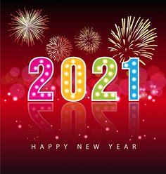 Happy New Year Fireworks, Happy New Year Pictures, Happy New Year Photo, Funny New Year, Happy New Years Eve, Happy New Year Quotes, Happy New Year Wishes, Happy New Year Greetings, New Year Photos