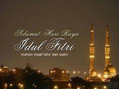 Chase Online, Ied Mubarak, Eid Greeting Cards, Selamat Hari Raya, Wallpaper Wa, Eid Greetings, Veteran Car, Happy Eid Mubarak, Love In Islam
