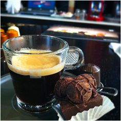 Nespresso: cafés aromatizados com caramelo, chocolate amargo e baunilha entram para a linha fixa