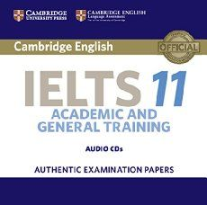 Cambridge IELTS Practice Tests Series 1, 2, 3, 4, 5, 6, 7, 8, 9 Student's Books with Answers & Audio by Cambridge ESOL for IELTS learners Cambridge Ielts, Cambridge English, English Exam, Learn English, Test Exam, Book Series, English Language, Audio, Self