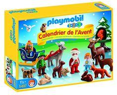 Playmobil 1.2.3 - 5497 - Calendrier De L'avent - 1.2.3 Pè... https://www.amazon.fr/dp/B00IF1W7NE/ref=cm_sw_r_pi_dp_x_ZzpiybHMV8QWP