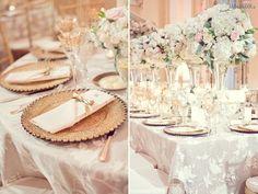 #kamzakrasou #gold #golddecor #decor #wedding #goldwedding #inspiration #tips #weddingideals #weddinginspiration #celebration #weddingplannerSvadobné+inšpirácie:+Zlatá+svadobná+výzdoba