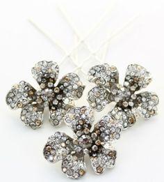 Wedding Accessories - Hair Pins | Wedding Accessories