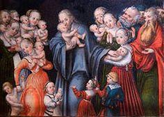 Mass at Santa Marta: Sinful Christians - L'Osservatore Romano