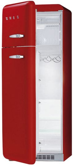 1000 images about frigo smeg on pinterest smeg fridge refrigerators and washing machines. Black Bedroom Furniture Sets. Home Design Ideas