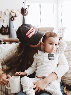 Soul Honey Clothing | Mommy Blogger