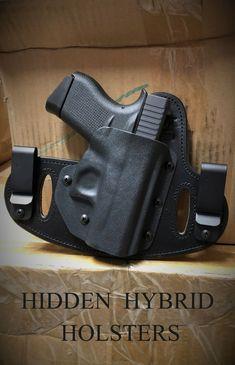 Concealed Carry, Pocket, Conceal Carry, Bag