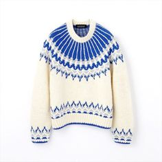 〈 ITEM 〉 knit ¥28,080 / MACPHEE ( 12-02-55-02642 ) #tomorrowland_jp #macphee