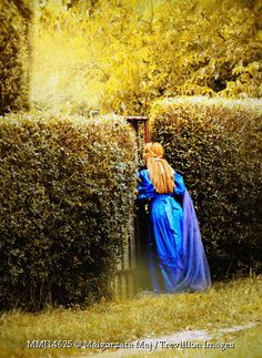 #fantasy #medieval #story #dresses #fairytale #princess #blue
