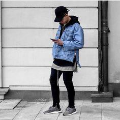 BEST OF STREETWEAR (@bestofstreetwear) • Zdjęcia i filmy na Instagramie