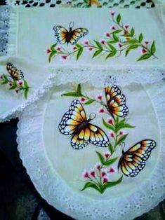 Flower Tattoo Designs, Marcel, Plates, Kit, Drawings, Tableware, Flowers, Painting, Craftsman Bathroom