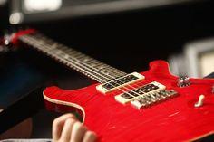 Teru's guitar ♥