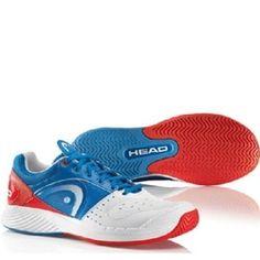 21d1e1604d546a 20 Best Mens Sports Shoes images