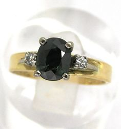 http://www.ebay.co.uk/itm/Vintage-18Ct-Gold-Green-Tourmaline-Diamond-Ring-Size-L-Come-View-/261185856164?pt=UK_Jewellery_Watches_FineJewellery_CA=item3ccfe3e2a4