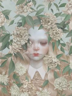 Hsiao Ron Cheng