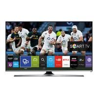 "Samsung UE32J5500 32"" Smart Full HD LED TV with Freeview HD"