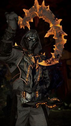 Noob Saibot, Cuadros Star Wars, Mortal Kombat Art, Mileena, Digimon, Cosplay Costumes, Videogames, Samurai, Fantasy Art