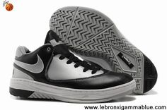 promo code 42e3d 7455b Cheap Nike Lebron James Shoes From China, Cheap Nike Lebron James Shoes  Online. Cheap Nike Lebron James Shoes Wholesale, Cheap Nike Lebron James  Basketball ...