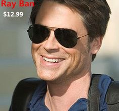 Love the gloss small black clubmaster in gold tone,Discount Ray Ban Active Lifestyle AA Only $12.8, The Most Fashionable For You