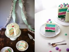 EAT MORE CAKE: Back to Basics - Como fotografar os seus bolos