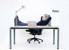 Mobila Timisoara Relax, Desk, Blog, Furniture, Home Decor, Desktop, Decoration Home, Room Decor, Table Desk