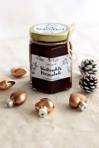 Diy Craft Projects, Diy Crafts, Candle Jars, Candles, Superfoods, Stuffed Mushrooms, Food Porn, Spices, Food And Drink