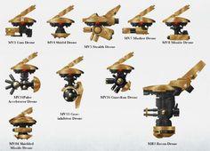Warhammer tau strike team w furia tactical multifunctional t au codex tactics ethereals bell tau gun drone models to print yeggi new tau [. Tau Warhammer, Warhammer Paint, Warhammer Armies, Tau Drones, Tau Army, Fire Warrior, 40k Armies, Tau Empire, Deathwatch