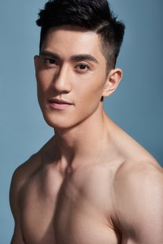 2016 men's uno supermodel contest winners follow-up development tracking! Men 's uno Taiwan - the world' s most popular Chinese men 's fashion life magazine