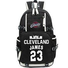 New YOURNELO Basketball Player Rucksack School Backpack Bookbag online  shopping 7d1b0f46ac4a7