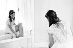 Wedding Photographer Milan | Fotografo Matrimonio Villa Acquaroli | Francesca   Michele