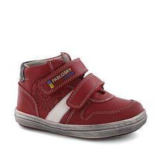 Ghete bebelusi #Pablosky   incaltaminte bebelusi   incaltaminte de toamna pentru bebelusi   incaltaminte confortabila pentru copii de la 0-2 ani Baby Shoes, Sneakers, Fashion, Tennis, Moda, Fashion Styles, Fashion Illustrations, Kid Shoes, Sneaker