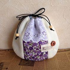 Bolyhos aranyos shimizu erszényes 【beleértve a postaköltséget】 kép 1