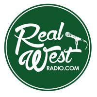 Visit Real West Radio on SoundCloud
