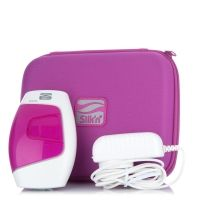 Silk'n Glide Hair Removal System