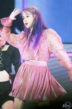 191103 IU at 'Love Poem' concert in Gwangju. Iu Fashion, Kpop Fashion Outfits, Real Life Princesses, Fandom Kpop, Korean Couple, Best Model, Asian Actors, My Idol, Actors & Actresses