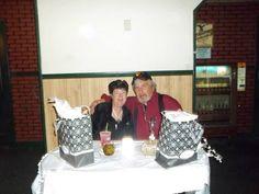 On Nov. 29, 2013 I married my very best friend,(finally).